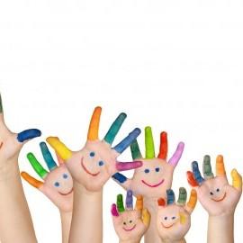 Copilul tau se concentreaza greu si nu reuseste sa duca la bun sfarsit procesul de invatare?