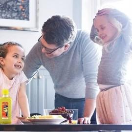 Cum sa ajuti copilul pentru a face fata performantelor scolare?