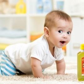 Cum se dezvoltă creierul unui copil?