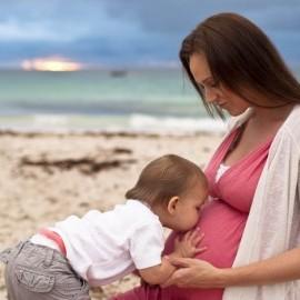 De ce e bine sa consumi Omega 3 in sarcina
