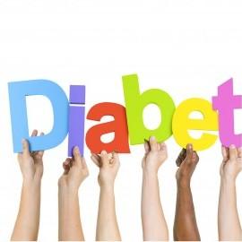 Diabetul si beneficiile uleiului de peste