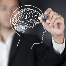 Omega-3 mentine sanatatea creierului