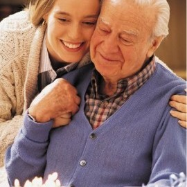 Omega-3 pentru persoanele in varsta