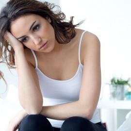 Omega 3 te ajuta sa eviti depresia