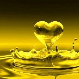 Sanatatea inimii este strans legata de aportul de acizi grasi omega-3 de care beneficiaza organismul