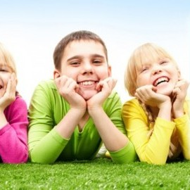 Uleiul de peste de tip Omega 3 ajuta copilul sa citeasca mai bine