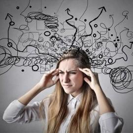 Uleiul de peste si sanatatea creierului