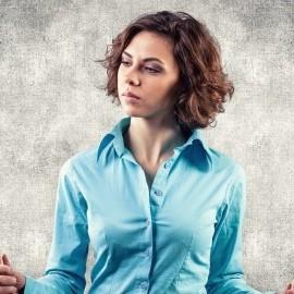 Uleiul de peste te ajuta in lupta cu depresia